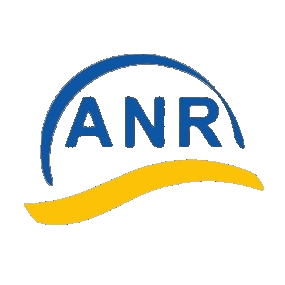 Association Nationale de Retraités